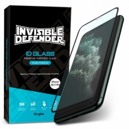 https://stylishcase.ru/presta/8406-thickbox_default/zasshitnoe-3d-steklo-dlya-iphone-11-pro-invisible-defender-id-full-cover-glass-.jpg