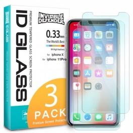 https://stylishcase.ru/presta/8420-thickbox_default/zasshitnoe-steklo-dlya-iphone-11-pro-invisible-defender-idglass-033mm-3-sht.jpg