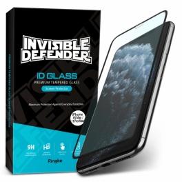 https://stylishcase.ru/presta/8447-thickbox_default/zasshitnoe-3d-steklo-dlya-iphone-11-pro-max-invisible-defender-id-full-cover-glass-.jpg