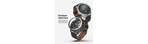 Galaxy Watch3 45mm / 41mm