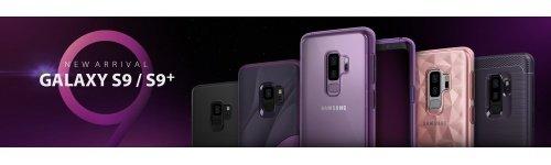 Galaxy S9 / S9 Plus