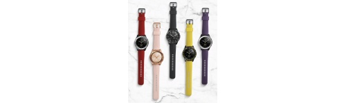 Galaxy Watch 42mm / Gear Sport
